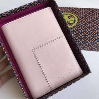 Tory Burch Passport Case
