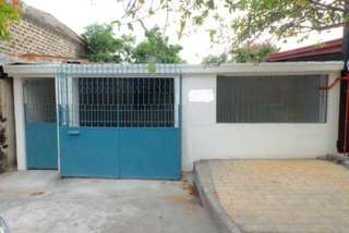 Property For Lease in Kapitolyo