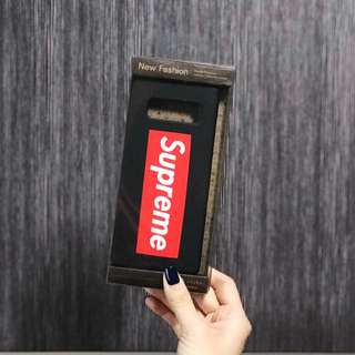 Supreme Casing for Samsung Note 8