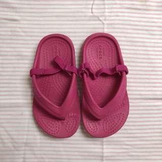 REPRICED Crocs Classic Sandal
