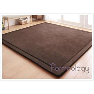 Floor Mat Mattress Carpet Rug