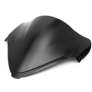 hayabusa windscreen windshield