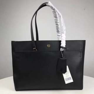 Tory Burch Parker Tote Bag