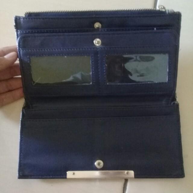 Dompet wanita murah