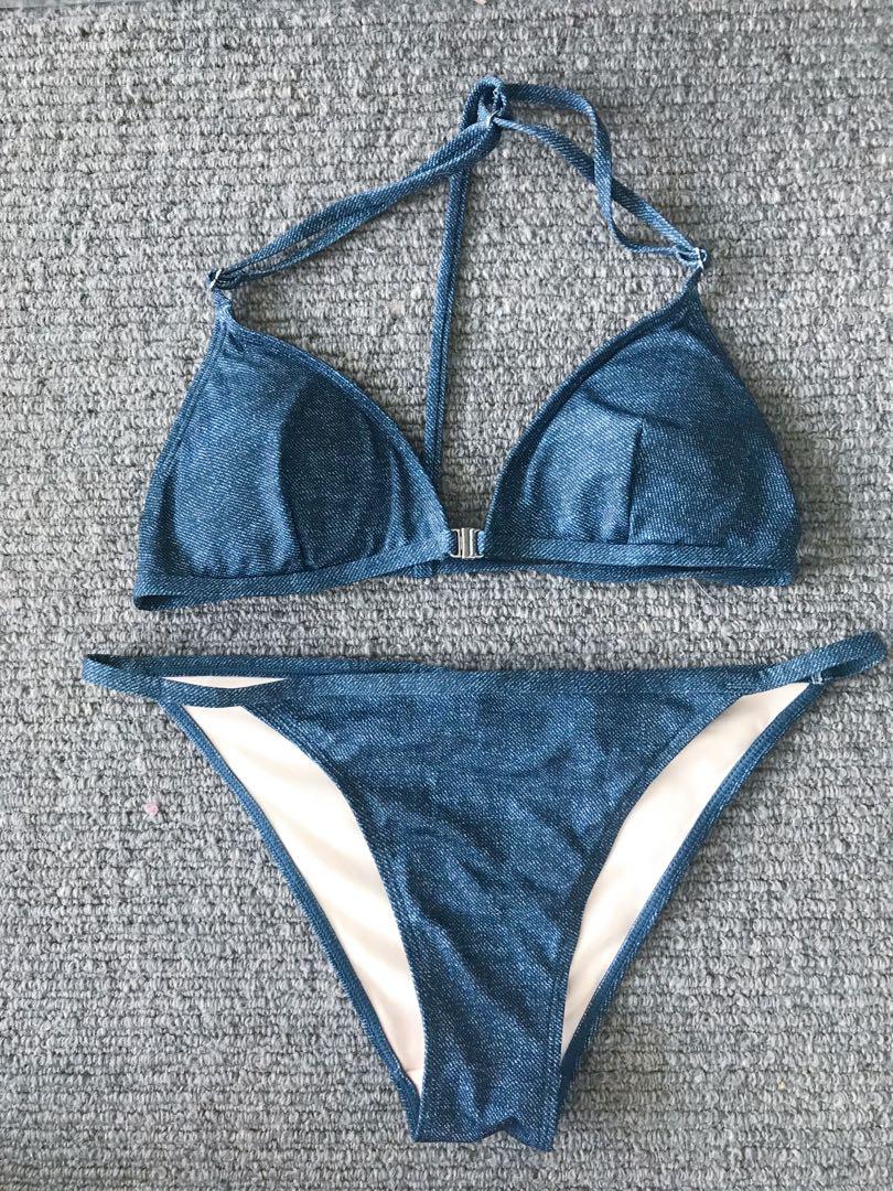 H&M Bikini