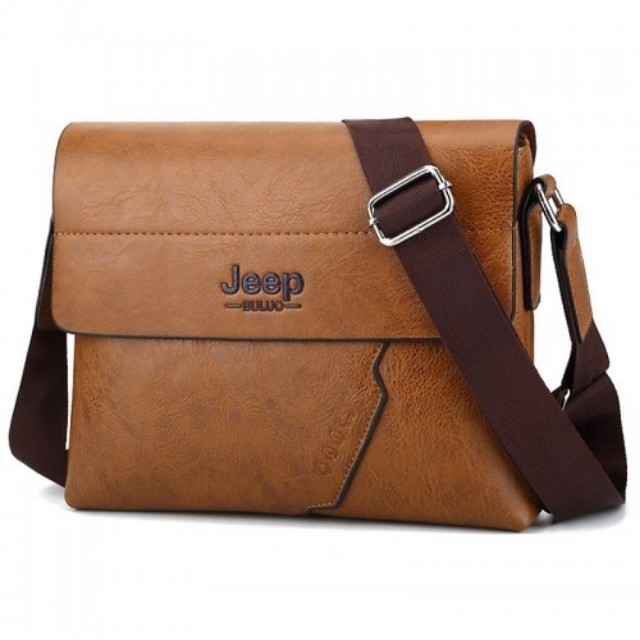 9033769bce Home · Men s Fashion · Bags   Wallets · Wallets. photo photo ...