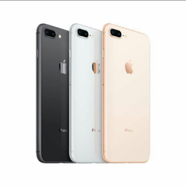 Looking to purchase iPhone 8