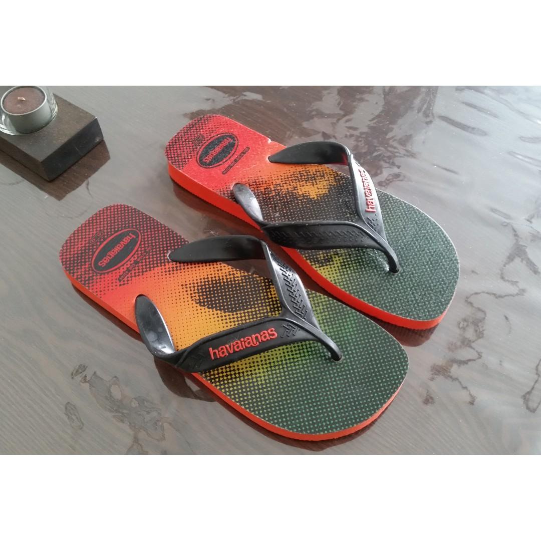 da84b28ffda5 Home · Men s Fashion · Footwear · Slippers   Sandals. photo photo ...