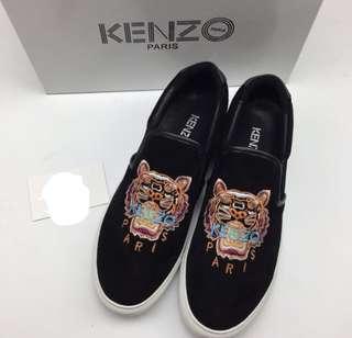 Kenzo Slip On