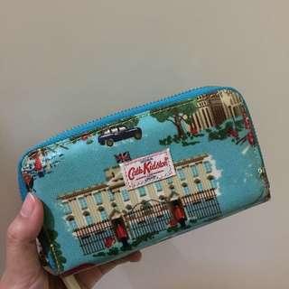 Dompet Cath Kidston Import Bangkok
