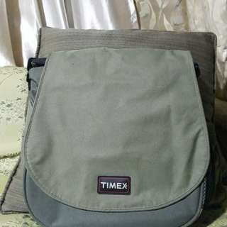 Timex Laptop Bag