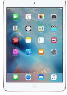 Looking for IPAD MINI 2 with SIM SLOT