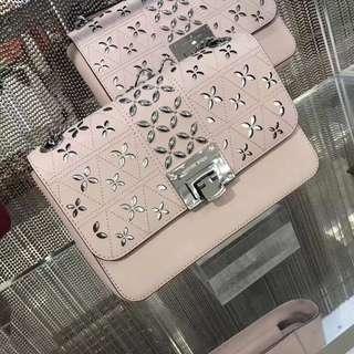 Michael Kors Tina (Pale Pink)
