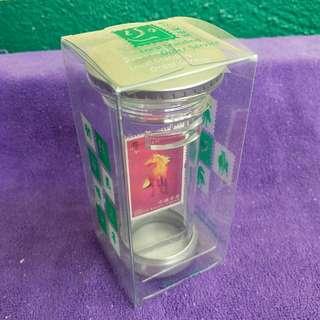 2002/2003 香港郵政 非賣品 駿馬吉羊 郵筒擺設