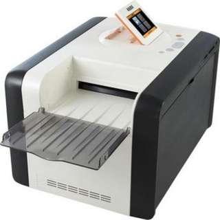 Photobooth Printer High Speed Hiti 510s (Freebies included)