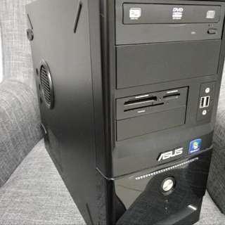 #正版Windows + 自動化備份 # 電腦 PC 桌上型電腦