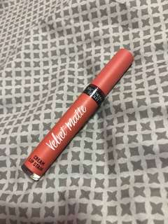 Victoria's Secret Lip Stain