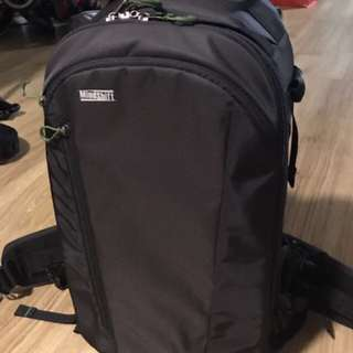 Brand New Mindshift Firstlight 20L