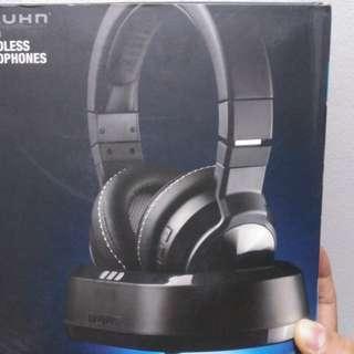 Headset BAUHN ( australia brand )