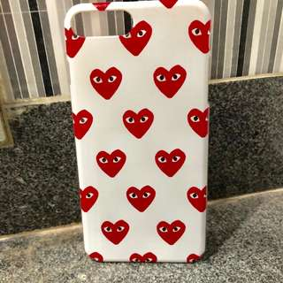 Case Iphone 7 by CDG ❤️