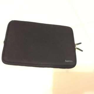 Hama 平板電腦袋