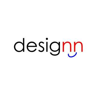 Jasa Design (starts from 40k,swipe!)