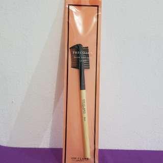 Oriflame Precision Brow & Last Comb Original
