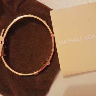 Mk 手環