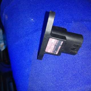 ToyotaCrown MAP Sensor Myvi/Alza PNP Tambah Pick UP And Performance Kereta