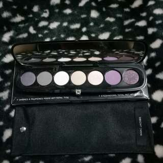 Shadow marc jacobs