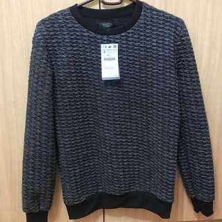 BNWT Zara sweater