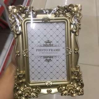 Classy Photo Frame