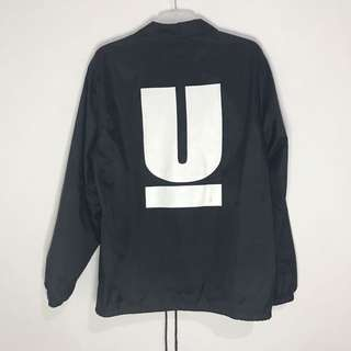 Undercover Coach Jacket