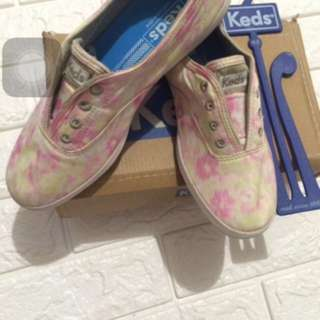 keds 6.5 authentic