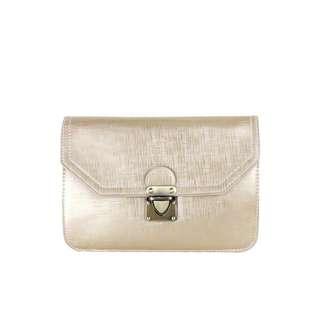 New fashion women  mini sling  5015