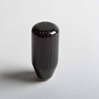 MOMO CARBON FIBRE GEAR KNOB LONG series - (BRAND NEW WITH BOX) - RESTOCK
