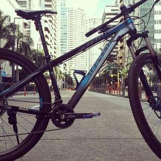 Bike 29er Sunpeed