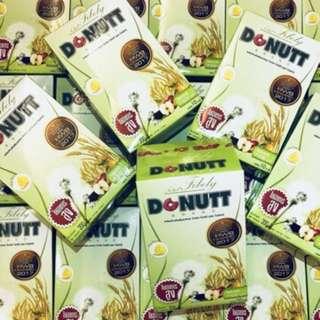 Donutt 酵素排毒飲品