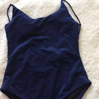 Eighthmermaid blue Swimwear