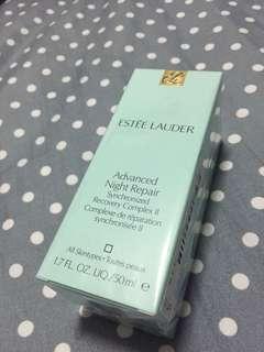 Estée Lauder advance night repair BNIB