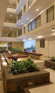1BR 11K/MONTH! PRESELLING CONDO IN QUEZON CITY - 0% INTEREST! NO SPOT DP!