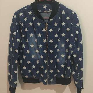 Star Jackets