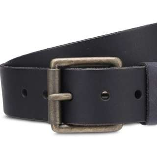 superdry western belt original new