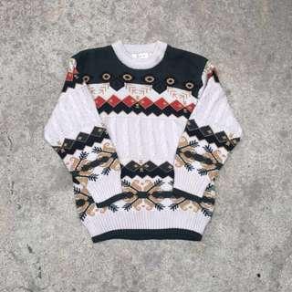 編織 毛衣 優惠價 500元