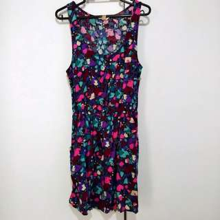 Heritage81 Dress