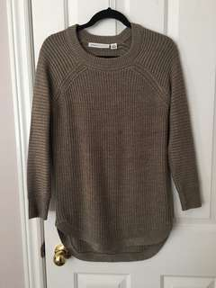 M by Mendocino sweater