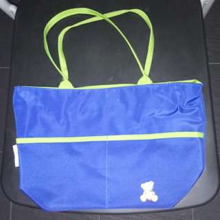 BN Similac Bag