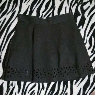 Office Skaters Skirt