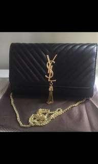 YSL brand new bag