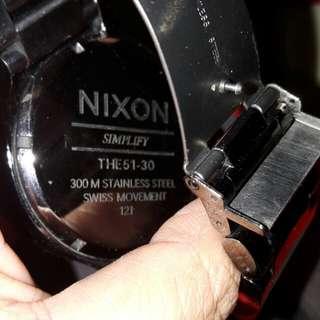 Nixon original